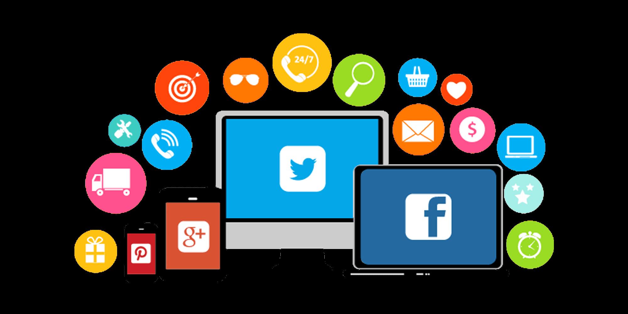 É Possível Viver de Marketing de Afiliados em 2019? A VERDADE Sobre o Marketing de Afiliados